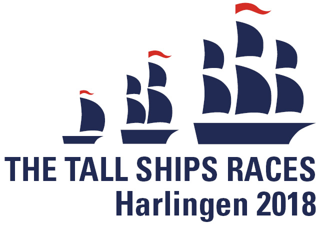 The Tall Ships Races Harlingen 2018